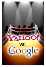 googlevsyahoo