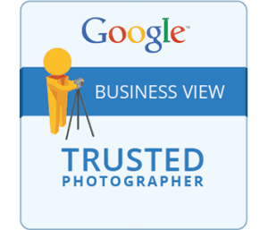 businessview1