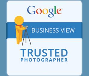 businessview1