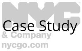 nyccasestudy