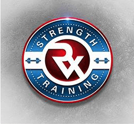 NYC Logo Design 2