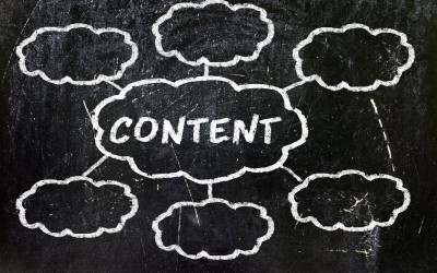 Why Engaging Content Matters