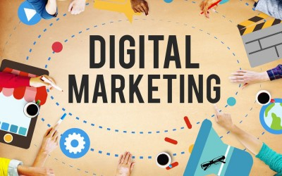 Methods of Successful Marketing in Today's New Age