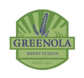 Greenola Logo