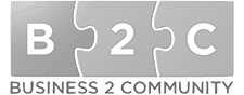 Business2CommunityLogo002 copy