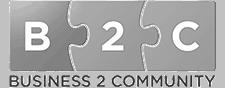 Business2CommunityLogo002 copy