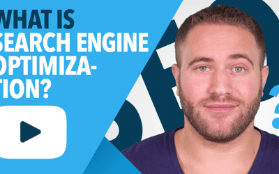#VFAQ  – What Is Search Engine Optimization?