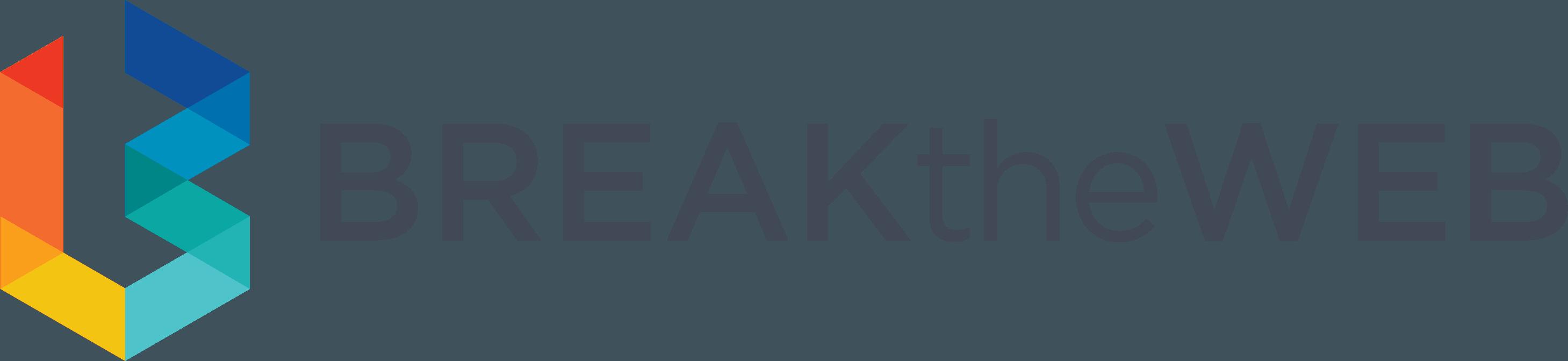 BreakTheWeb
