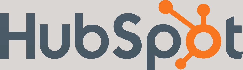 logo_03-6