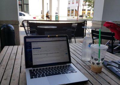 SEO Expert Freelancer