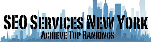 SEO Services New York logo (1)