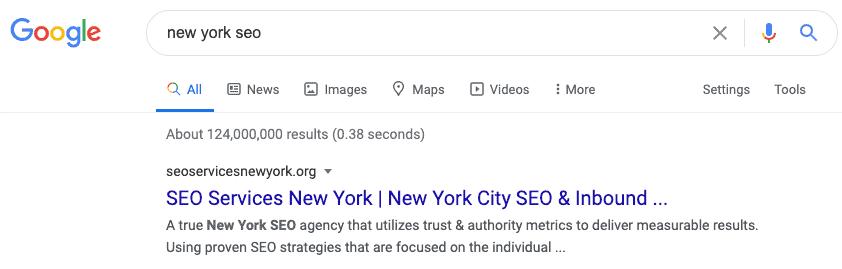 Search- New York SEO-min