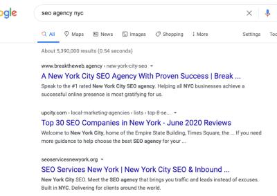 Search- SEO Agency NYC-min