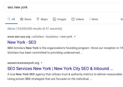 Search- SEO New York-min