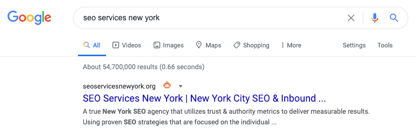 Search- SEO Services New York-min